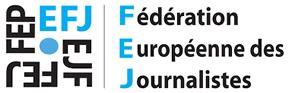 Maintien de l'ordre: les critiques de CFDT Journalistes et de la FEJ