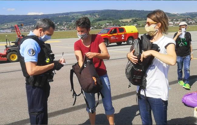 Liberté d'informer : la CFDT Journalistes soutient Gérard Fumex convoqué devant le tribunal