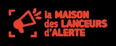 La CFDT-Journalistes rejoint la Maison des lanceurs d'alerte