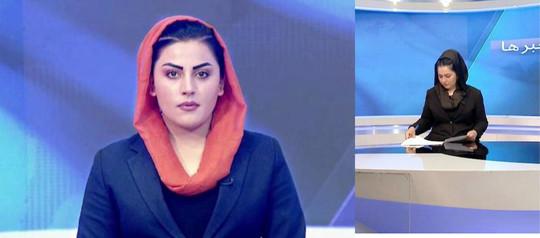 Afghanistan: les journalistes dans le viseur des Taliban